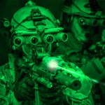 Why the Abu Sayyaf Raid Mattered:  A SOF Warfighter's Perspective