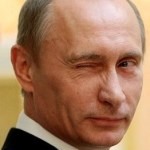 Putin:  Master Or Misguided?