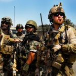 Special Forces, Entrepreneurship: 3 Tips For Leading From Any Position