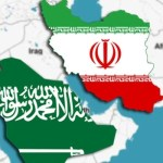 Is a Saudi – Iranian War Imminent?