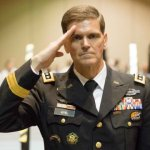 Thinking Forward:  An Analysis Of The Special Operations Commander's Reading List