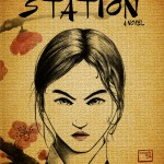 Book Excerpt: The Comfort Station