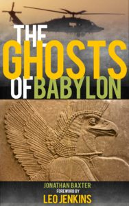 The Ghosts of Babylon