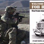 "The Poetry of Military Vernacular: Randy Brown's ""Welcome to FOB Haiku"""