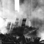 Remembering 9/11: Hope After the Wasteland
