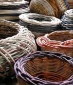 košíky - ilustrace z webu Magráty