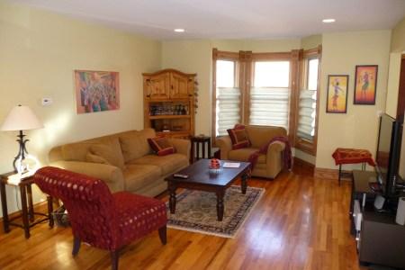 small living room ideas photo 25