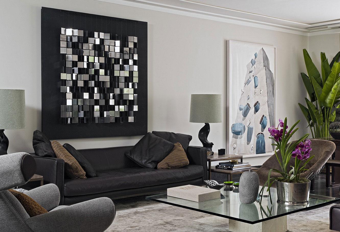 Fullsize Of Ideas For Living Room Decorating