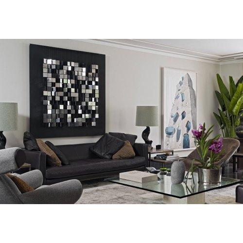 Medium Crop Of Ideas For Living Room Decorating