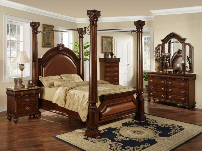 Large Of Ashley Furniture Quality