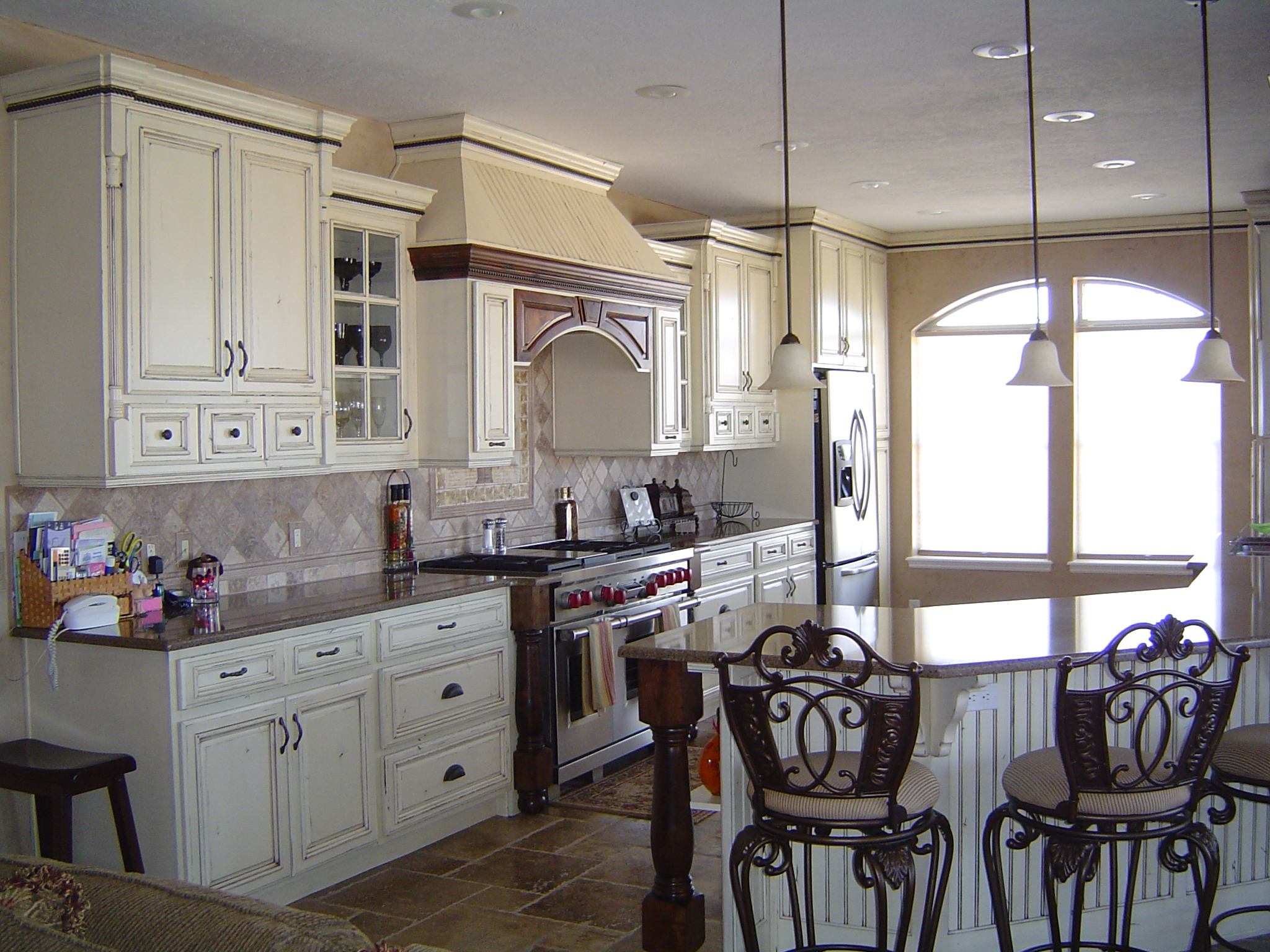 Enchanting French Country Kitchen Cabinets Design Photo French Country Kitchen Cabinets Design Hawk Haven Country Kitchen Cabinet Designs kitchen Country Kitchen Cabinet Designs