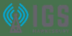 IGS Hawkesbury Logo Horizontal