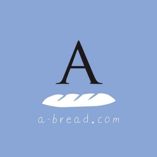 abread_2