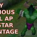 AP Alistarのすすめ