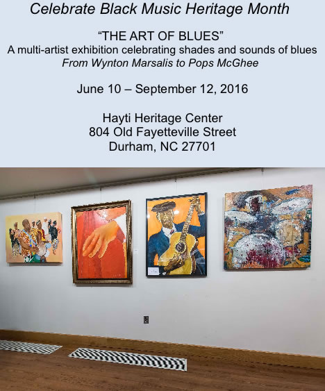 Art-of-Blues-Exhibition-2016