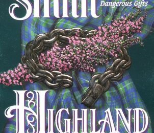 Highland Princess