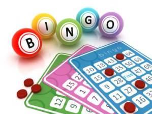 bingo hazard kasyno