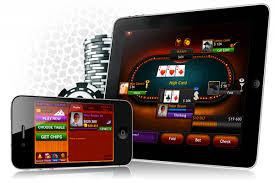 gry hazardowe online