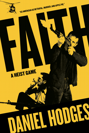 faith_cover_net