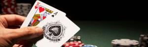 blackjack gra