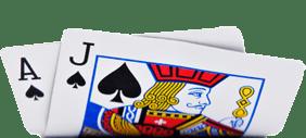 hi-li liczenie blackjack