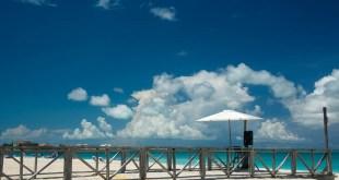 Club Med-TC-244