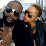 chrisette-michelle-rick-ross-2