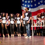 HBCU Buzz Models Inc-215