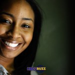 HBCU Buzz GHOE North Carolina A&T Homecoming 2011-24
