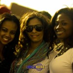 HBCU Buzz GHOE North Carolina A&T Homecoming 2011-28