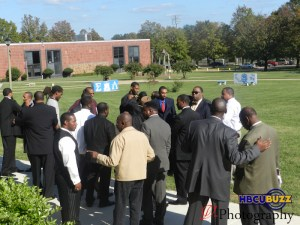 HBCU Buzz VUU Alpha Phi Alpha-3