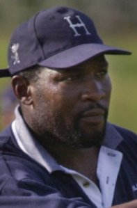 Robert Massey has been selected as the new Head Coach for the Shaw University football team. (The Herald Sun)