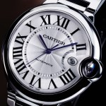 cartier-wrist-watches