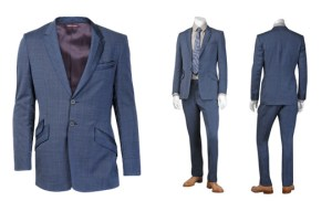 paul-smith-wool-suit1