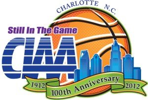 2012_CIAA_Tournament_Logo