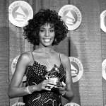 230675-whitney-houston