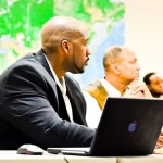 HBCU Business Schools: 2013 Accredited Programs
