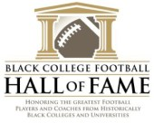 Black College Hall of Fame