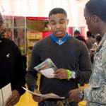 Black College Expo 2014 to Showcase 50 HBCUs