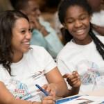 Bill Gates Scholarship 2015: Funding Through Graduation