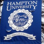 Hampton University to Host HBCU Awards and Media Week 2015