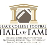 Black College Football Hall Of Fame Class Of 2016 Named