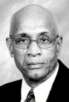 Johnny B. Hodge