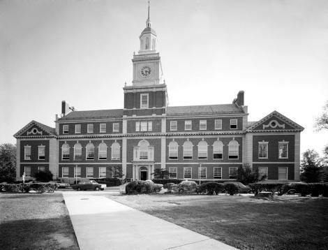 howard-university-founders-library-everett