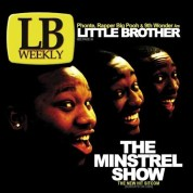 little-brother-minstrel-show