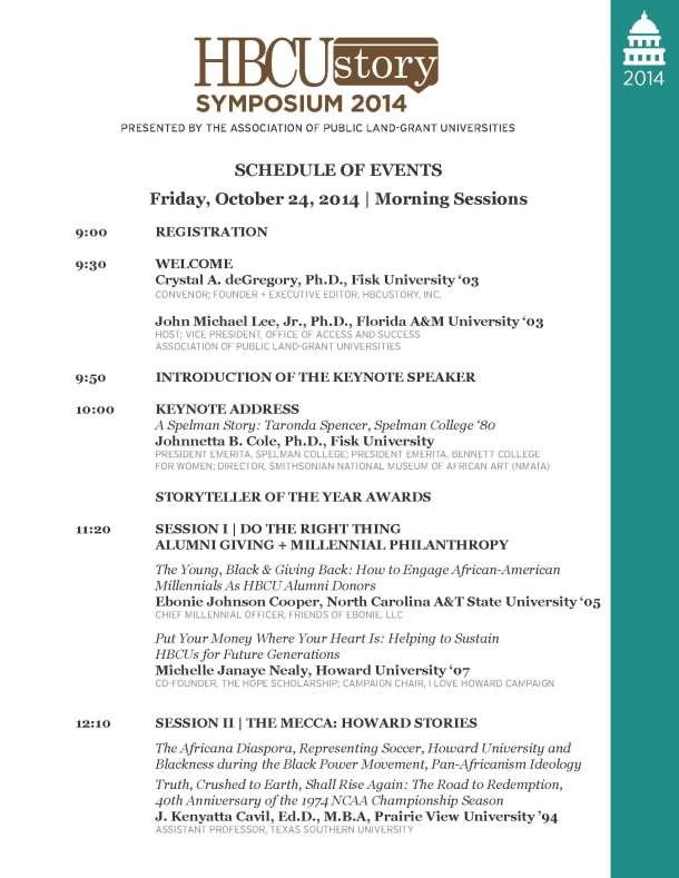 symposium2014-schedule_Page_1