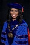 Dr. Roslyn Clark-Artis