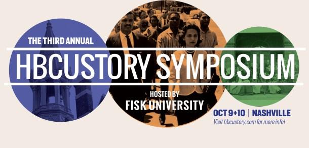 Symposium-header-2015