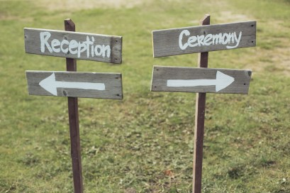 Sign - Shauna and Mike Wedding-20150704-165519