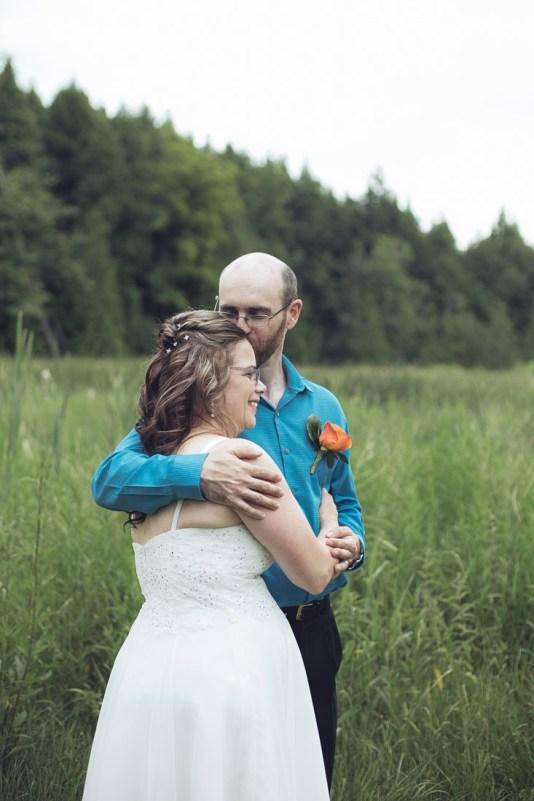10 - Shauna and Mike Wedding-20150704-162615